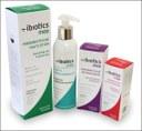 Belano medical bringt neue medizinische Hautpflege auf den Markt