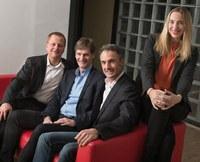 Neue Peix-Unit unterstützt Vertrieb von Pharmaprodukten
