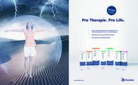 Neuer Etat im Bereich innovativer Medizinprodukte in der Krebstherapie