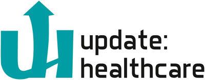 """Neuer Innovationsblog """"update:healthcare"""" von Agaplesion"""