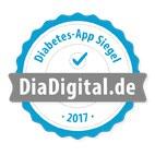 Gütesiegel für Diabetes-Apps
