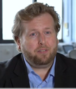 Neuer Co-Direktor des Hasso Plattner Institute for Digital Health in New York