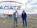 Nico Reinhold neuer Global Head of Digital Communications bei Stada