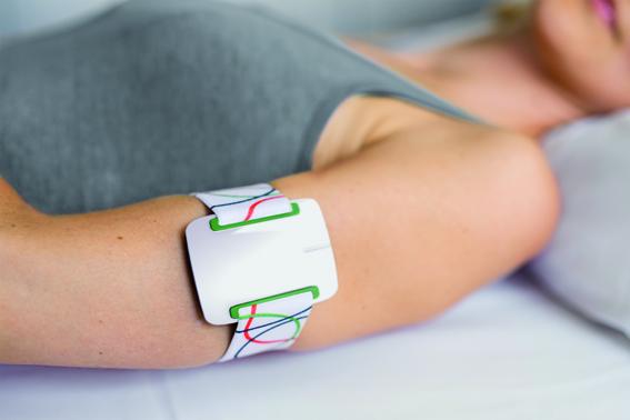 https://www.pharma-relations.de/news/nightwatch-neues-wearable-laesst-epilepsiepatienten-und-angehoerige-beruhigt-schlafen/image