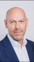 Noventi verstärkt sich personell mit Dr. Peter Schreiner