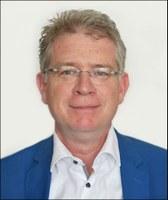 Weber Shandwick Brüssel holt neuen Public-Affairs-Experten an Bord