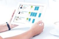 Online-Terminlösungen dienen als Instrument zur Patientenakquise