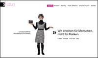 Out of the Box – jetzt auch im Web