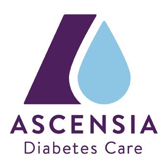 ascensia diabetes care stellt sich f r die zukunft auf. Black Bedroom Furniture Sets. Home Design Ideas