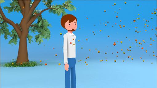 https://www.pharma-relations.de/news/patientenfilm-201eallergiewissen201c-fuer-allergiker-vom-daab-und-bencard-allergie-online/image