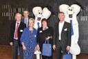 Patientenkongress: Gut leben mit Osteoporose