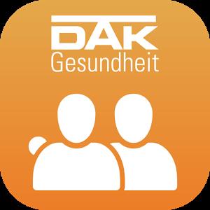 http://www.pharma-relations.de/news/pflege-app-der-dak-gesundheit-gewinnt-dfg-award/image