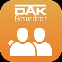 Pflege-App der DAK-Gesundheit gewinnt dfg Award