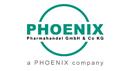 Phoenix startet neues Apothekenportal