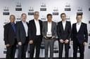 """Phoenix und Tochterunternehmen JDM als """"Innovationsführer des deutschen Mittelstands"""" ausgezeichnet"""