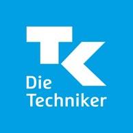 TK baut Pilotprojekt zum E-Rezept weiter aus