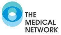 PR für Doctolib: The Medical Network sichert sich Etat