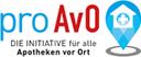 pro AvO begrüßt den Start von gesund.de
