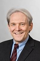 Prof. Dr. Karl Max Einhäupl in den Verwaltungsrat von Medical Park berufen