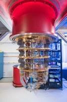 Quantencomputer: Boehringer Ingelheim und Google kooperieren