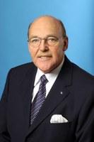 Reinhold Schulte als Vorsitzender des PKV-Verbandes bestätigt
