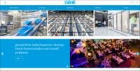 Relaunch von gehe.de: Neue Wege in der digitalen Kommunikation