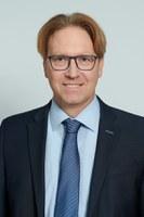 Rentschler Biopharma SE ernennt Dr. Ralf Otto zum COO