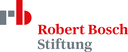 Repräsentative Umfrage der Robert-Bosch-Stiftung: Angst vor Lieferengpässen