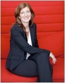 Sabina de Castro wird neue Geschäftsführerin bei UNICBLUE Kommunikation