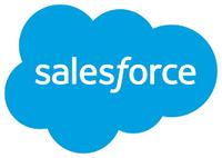 Salesforce stellt mit Digital 360 neues Lösungspaket für das Gesundheitswesen vor