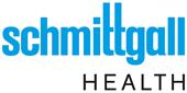 Schmittgall Health gewinnt ALK Deutschland