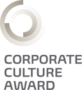 "Serviceplan Gruppe ruft ""Corporate Culture Award"" ins Leben"
