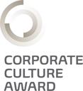 "Serviceplan Gruppe ruft ""Corporate Culture Award"" ins Leben"
