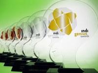 Serviceplan Health & Life bei den diesjährigen indiGENIUS-Awards in New York mehrfach ausgezeichnet