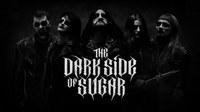 Serviceplan lässt zum Weltdiabetestag Metal Band bekannte Zucker-Songs covern