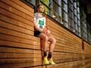 Sidelines gewinnt AOK-Etat für Handball-Kampage bis 2019