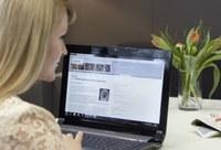 Siemens startet neues Online-Portal für Patienten