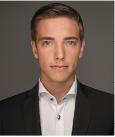 Dr. Kaske gründet Business Intelligence Lösung in Smile BI GmbH aus