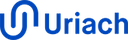 Spanisches Familienunternehmen Uriach kauft Sidroga Pharma