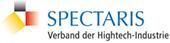 Spectaris begrüßt Spahn-Vorstoß