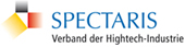 Spectaris: Neues Gesetz markiert Qualitätswende in der Hilfsmittelversorgung