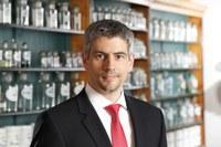 Stada: Bestellung von Dr. Matthias Wiedenfels verlängert