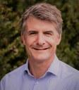 Stada gewinnt Marc van Boven als Head of Consumer Health Deutschland