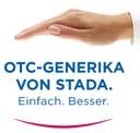 Stada-OTC-Generika bündelt Portfolio