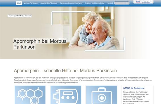 https://www.pharma-relations.de/news/stadapharm-veroeffentlicht-internetseite-fuer-parkinson-patienten/image