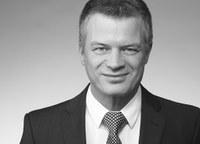 Stephan Maasen wird neuer Geschäftsführer bei Kirchheim