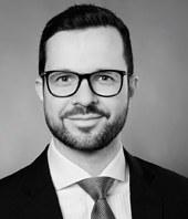 """Stephan Schurz wird Partner im Bereich """"Pharma & Gesundheitswesen"""" bei Simon-Kucher & Partners"""