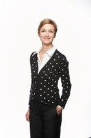 Stephanie Ralle-Zentgraf baut Kommunikation für Alexion Pharma Germany auf