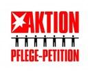"""""""Stern"""" ruft Pflege-Petition ins Leben: Für eine Pflege in Würde"""