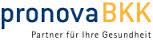 http://www.pharma-relations.de/news/studie-80-prozent-der-menschen-in-deutschland-wollen-digitales-gesundheitssystem/image